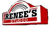Renee's Studio